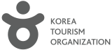 한국관광공사(Korea Tourism Organization)